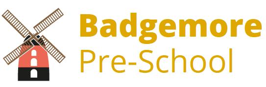 Badgemore Pre-School